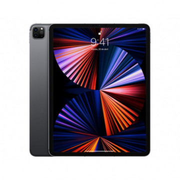 VIDEOPROYECTOR BENQ TH585