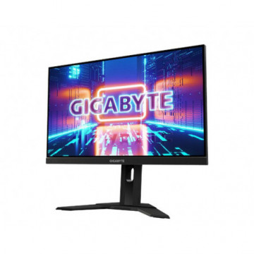 RATON GAMING GXT105 IZZA...