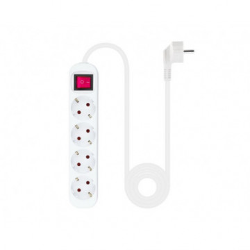 RATON GAMING GXT 960...