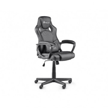 RATON GAMING GXT133 LOCX...