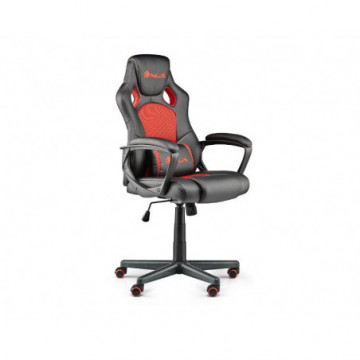 AURICULAR GAMING GXT450...