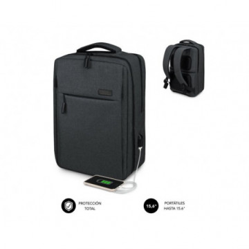 PLACA BASE Z590 AORUS ELITE...