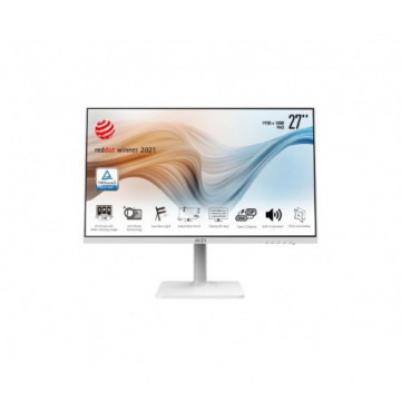 CABLE EXTENSION USB 3.0...