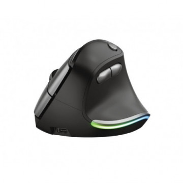 TABLET APPLE IPAD PRO 11''...