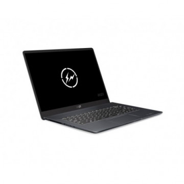 TP-LINK WIRELESS ROUTER...