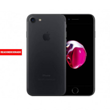 SMARTPHONE OPPO A94 5G...