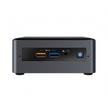 HP AIO 24-DF0046NS WHITE