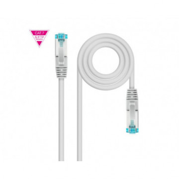 SILLA GAMING KEEPOUT XS200...