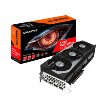 SILLA GAMING KEEPOUT...