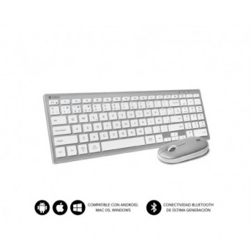 DELL POWEREDGE T340 TORRE...